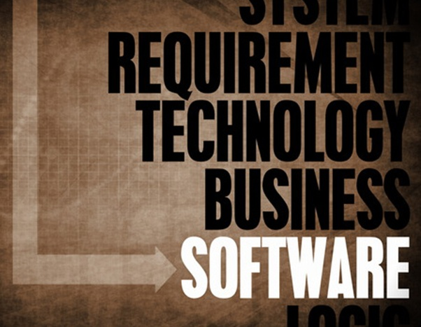 Why-is-Accounting-Software-a-Must