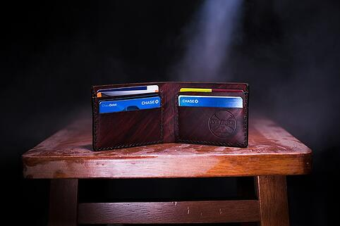 advertising-agency-expenses-with-credit-cards