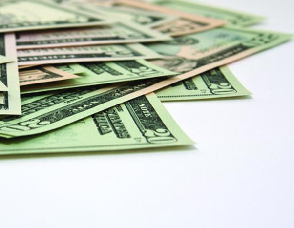 cash_basis_and_accrual_basis