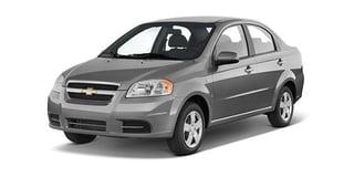 compact-car.jpg