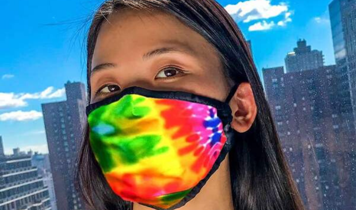 iHeartraves_Tie_Dye_Face_Mask-lifestyle_700x