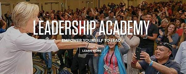 leadership_academy_tony_robbins