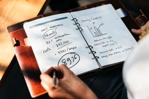 marketing_agency_accounting
