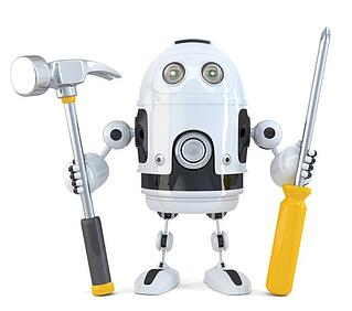 photodune-10888614-robot-worker-technology-concept-isolated-contains-clipping-path-xs.jpg