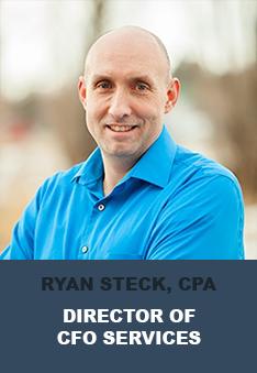 ryan-director