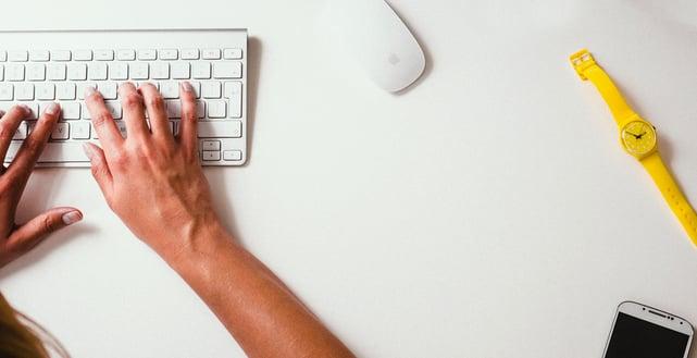 virtual-bookkeeping