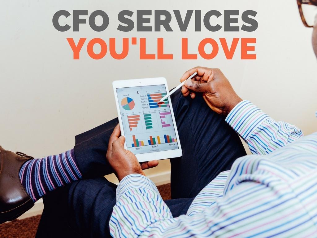 virtual_cfo_services.jpg