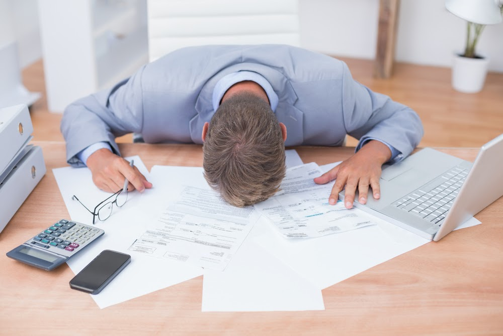 5 PPP Loan Application Frustrations and How to Navigate Them