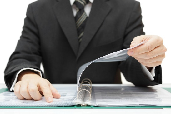 The 5 Qualities You Should Look for When Hiring Bookkeeper Services