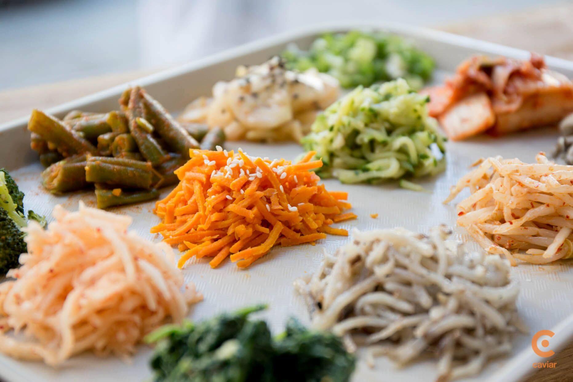 Client Spotlight: Enabling Better Decision Making With Hōm Korean Kitchen