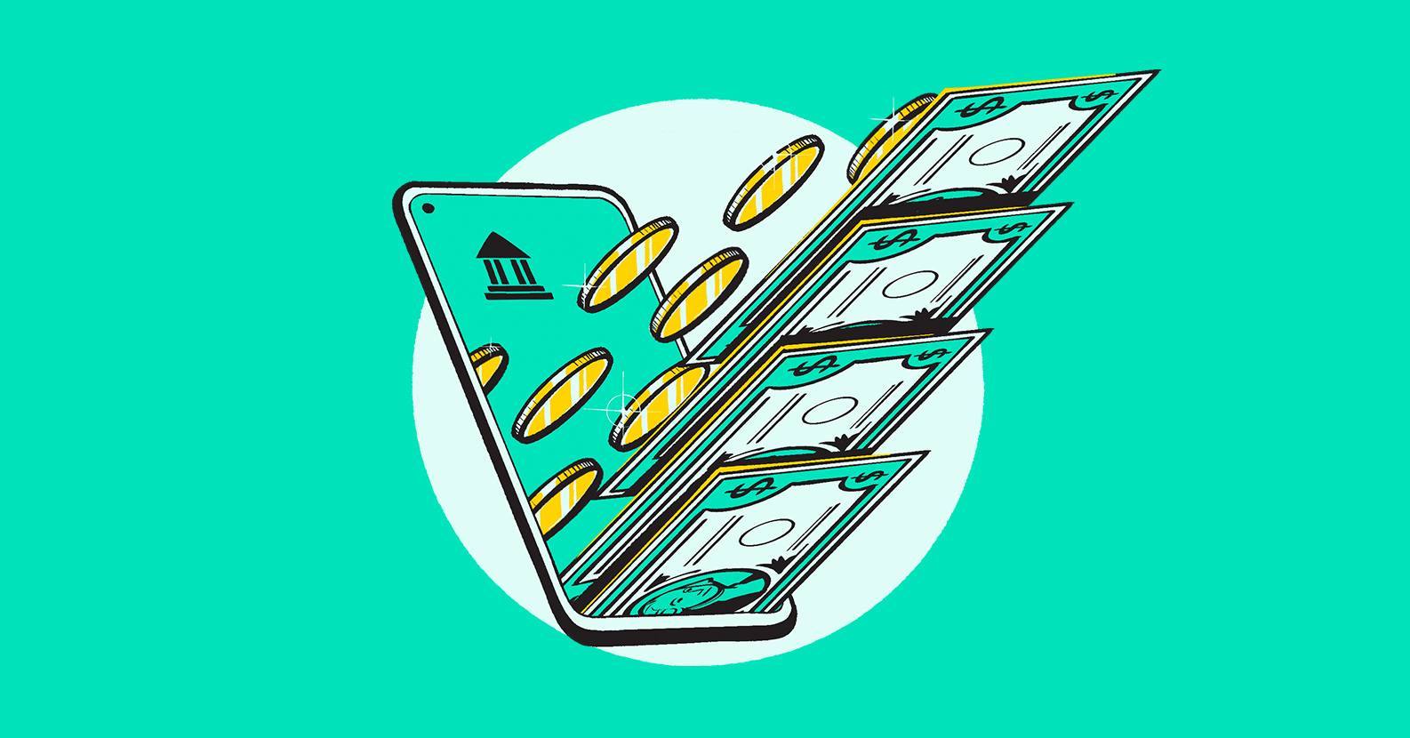 IS_BDraft Payment Improve Cashflow HERO-1