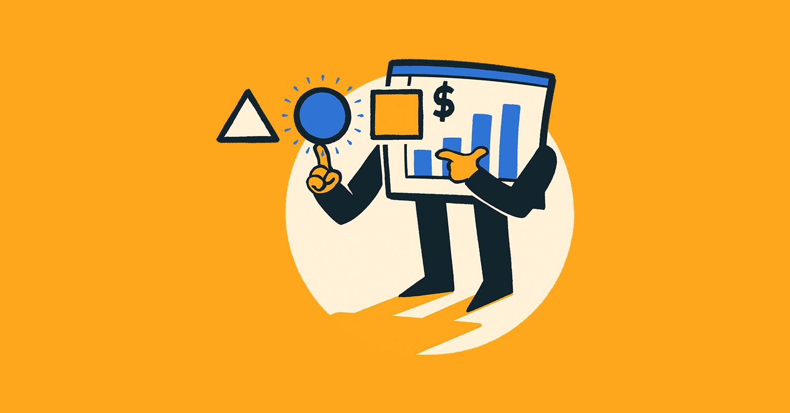 IS_BetterDecisionsFinancialData_HERO