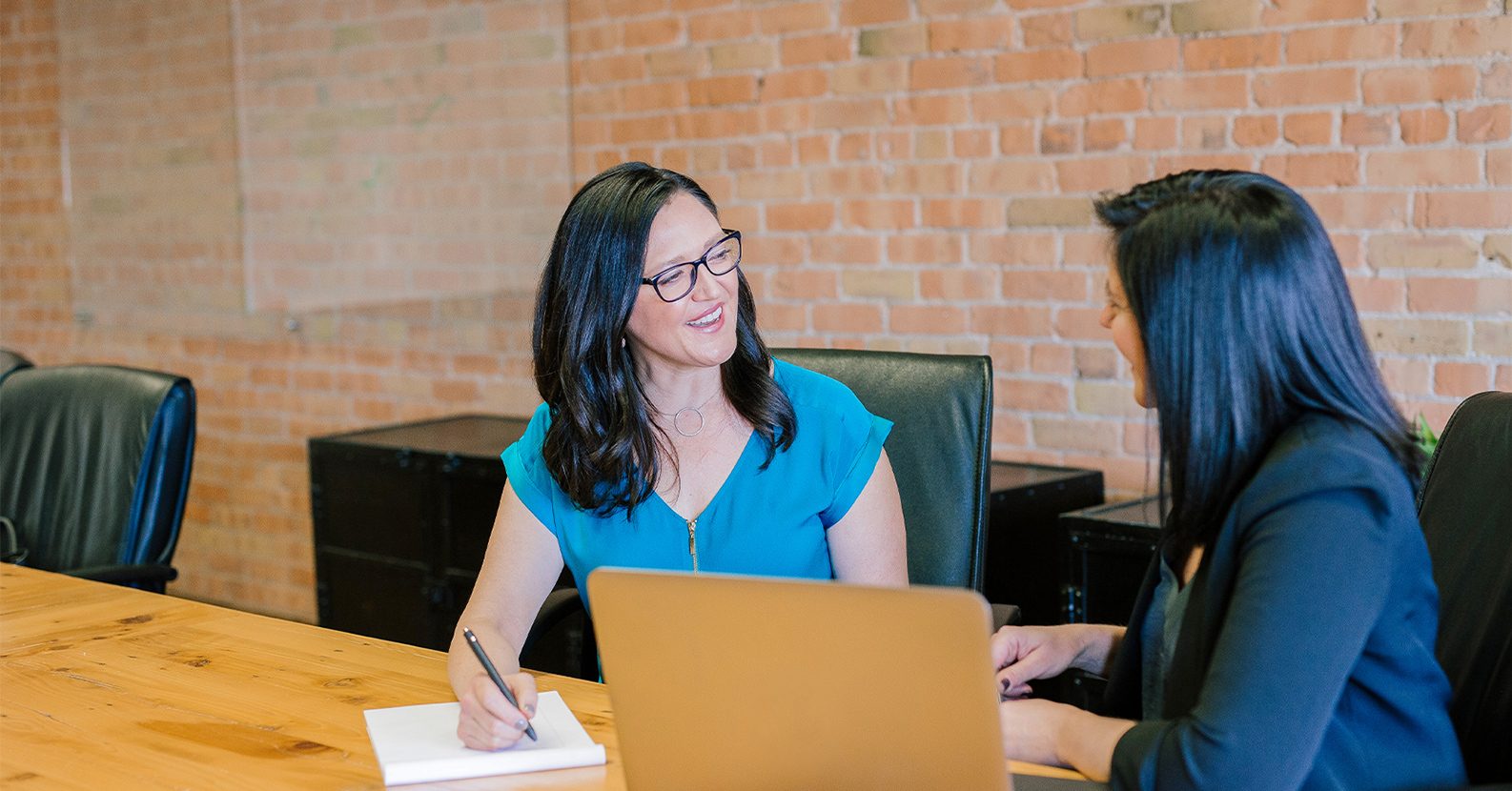 IS_Why Hire a Business Coach HERO