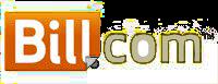 bill-com
