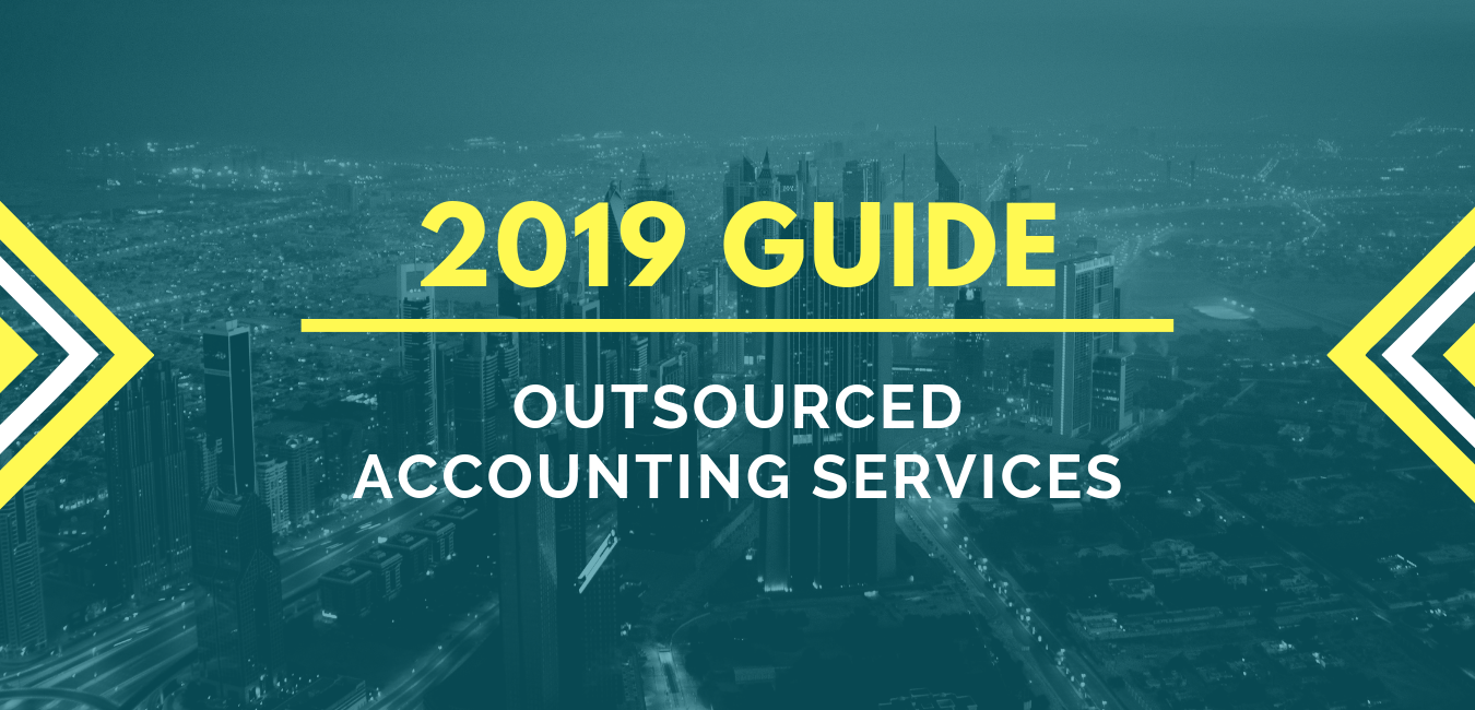 2019 Outsourced Accounting Services Buying Guide: Costs, Questions, and the Lowdown
