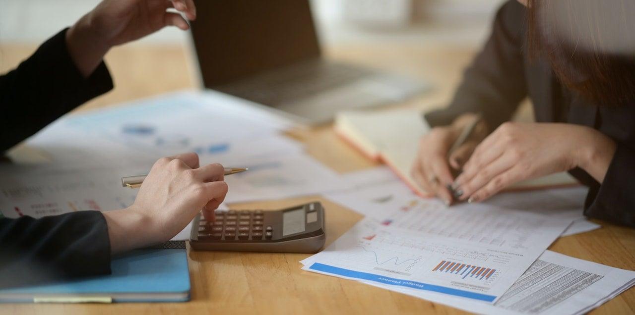 basic accounting cycle ignite spot-1