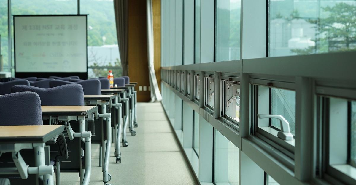 6 Ways To Offer Constructive Employee Development