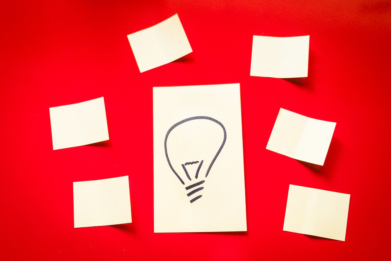 7 Crazy Ideas People Turned Into Businesses