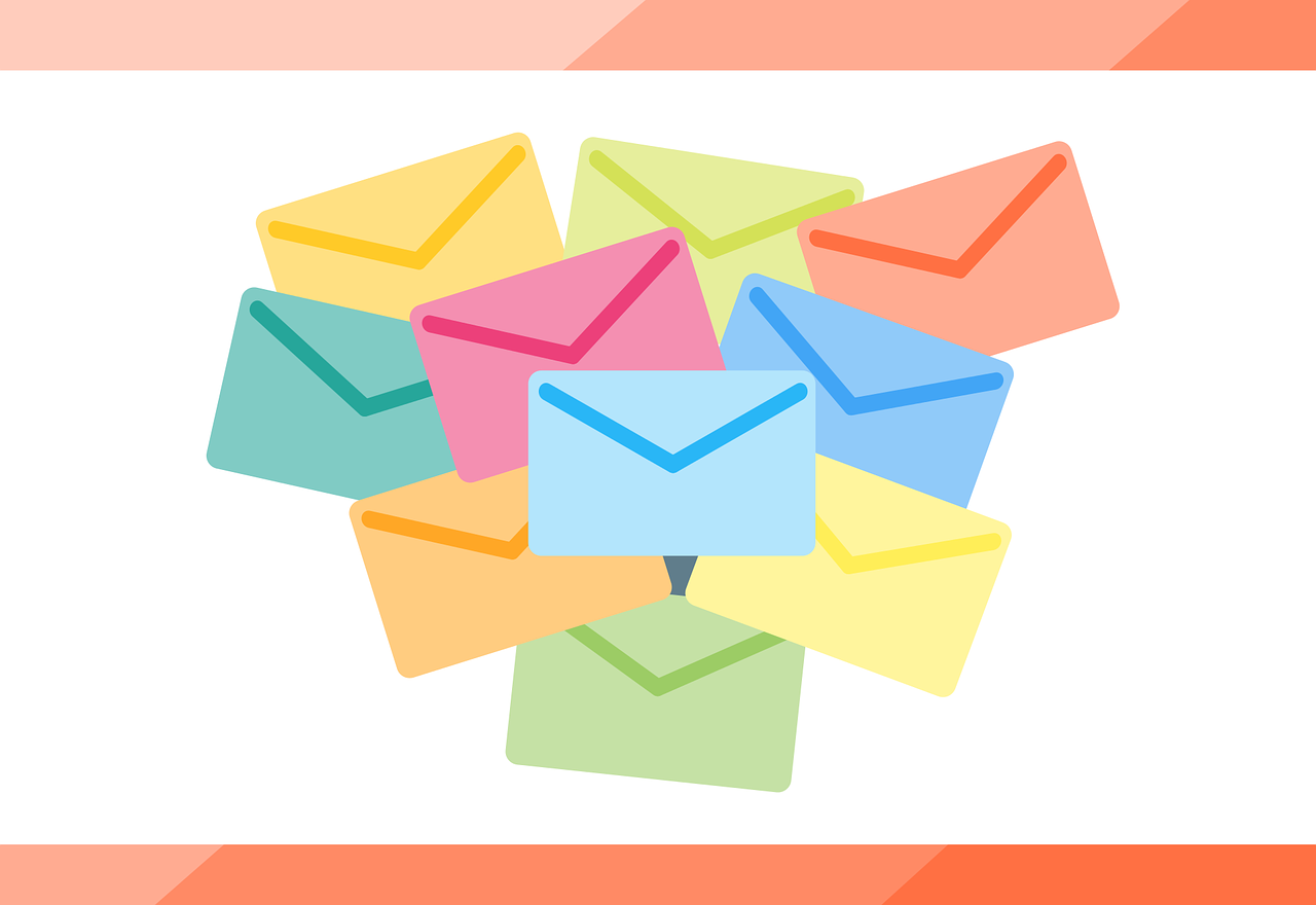 12 Awesome Email Tools To Prevent Inbox Overload