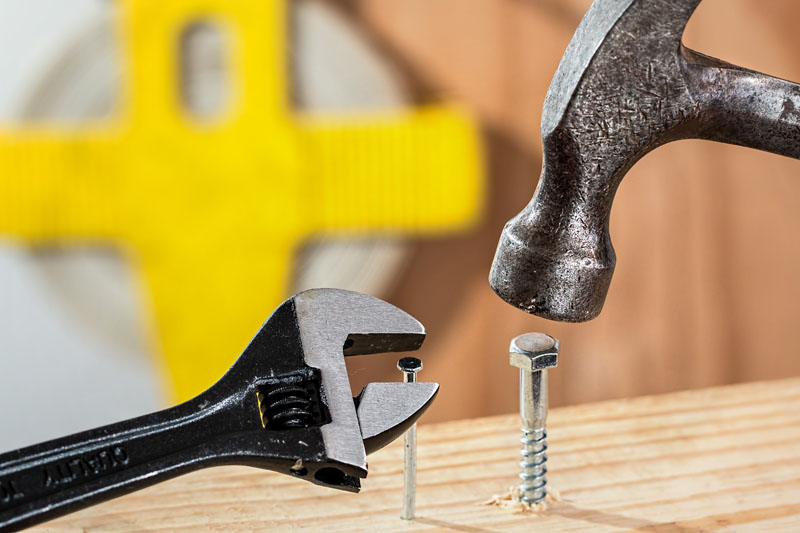 6 Essential Business Management Tools You Need To Build Your Business