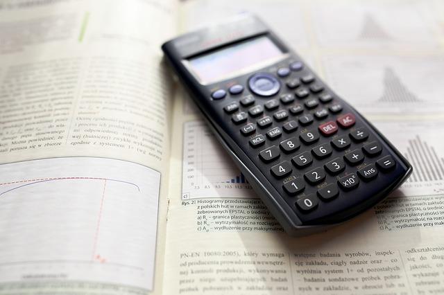 Math Tricks for Entrepreneurs