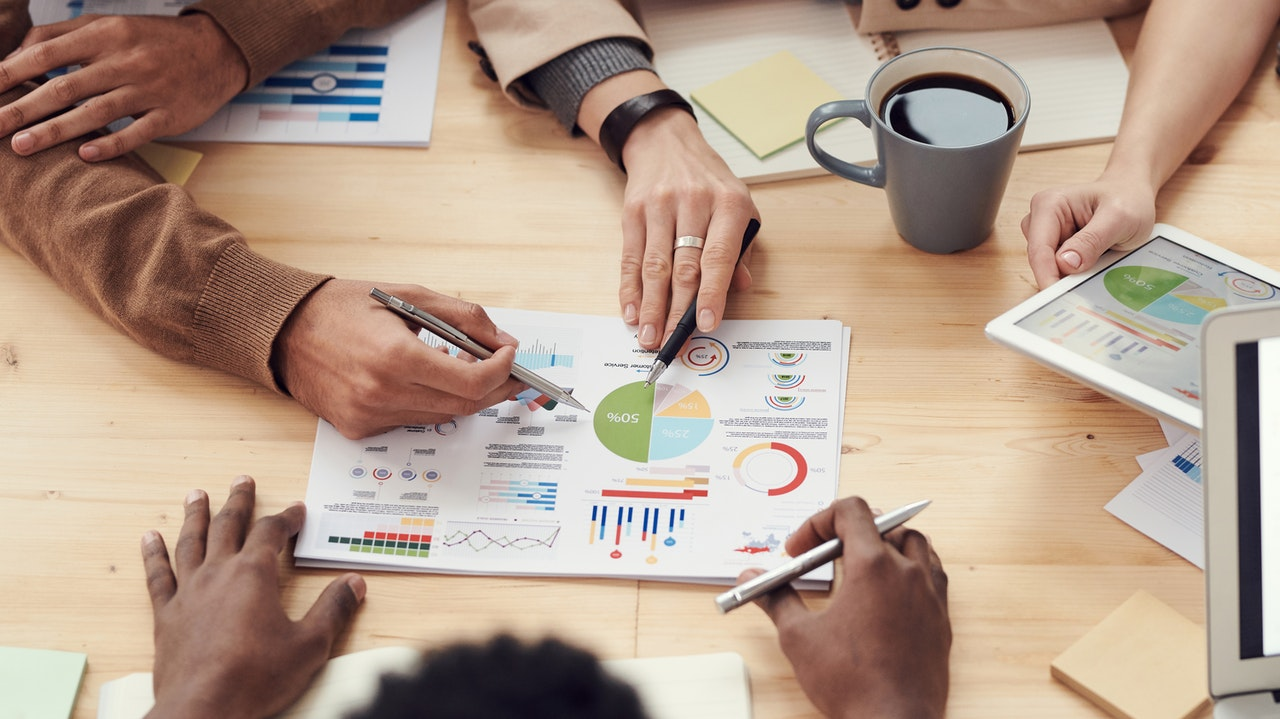 How to Make the Most of Your Budget Forecast