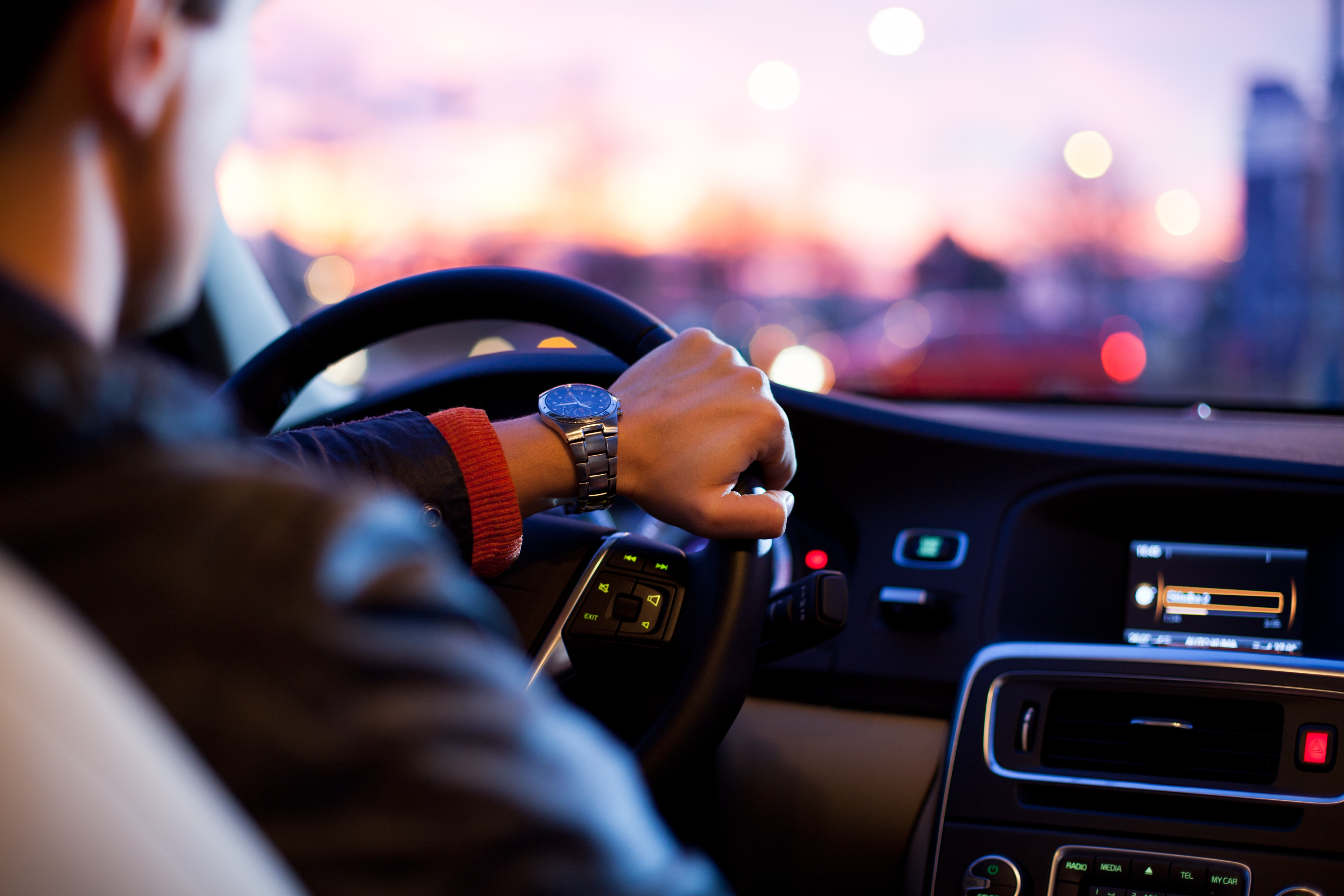 What is the 2020 standard mileage rate and how do I use it in my business?